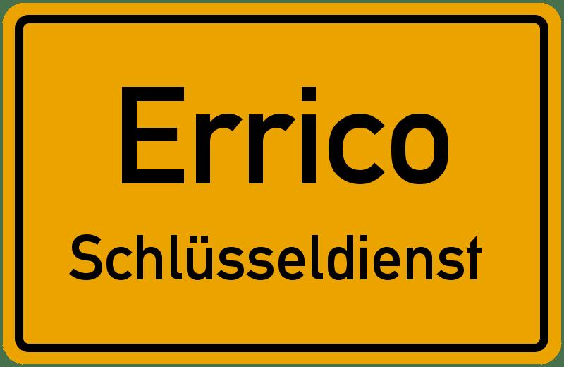 24h Schlüsseldienst für Ettlingenund Umgebung